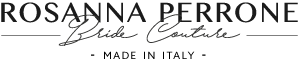 Rosanna-Perrone-logo-small