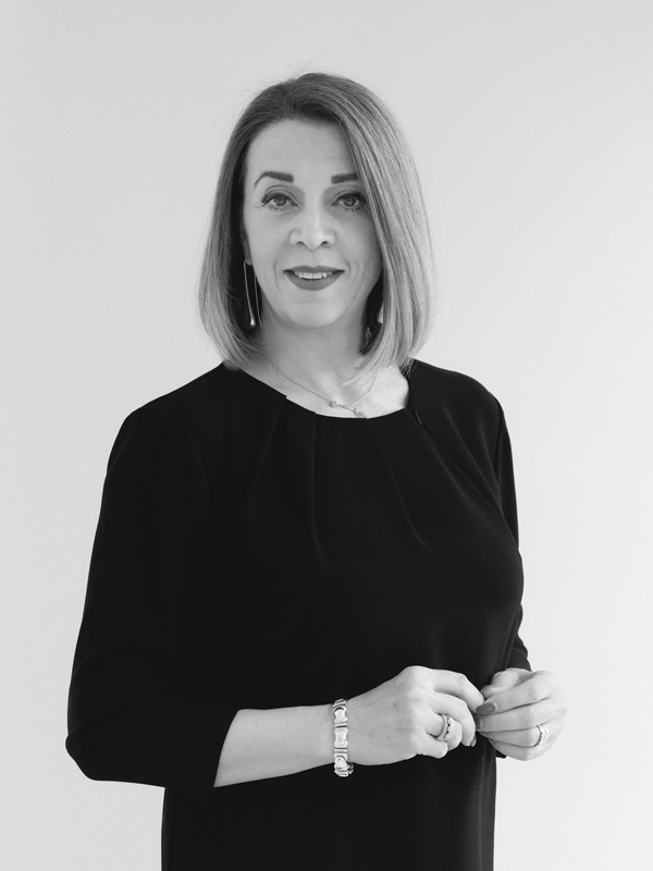 Rosanna-Perrone-stilista