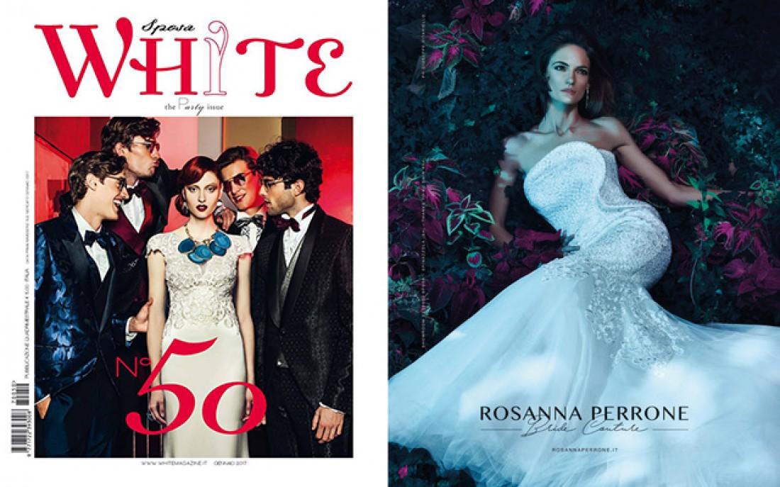 rosanna perrone white sposa 2017
