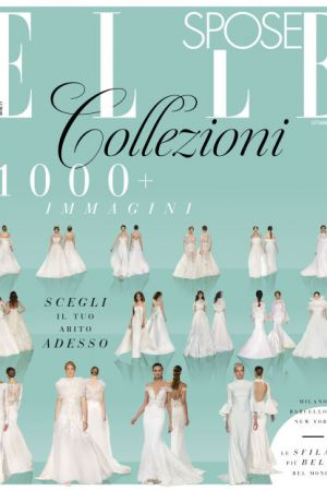 Elle Collezioni 2018